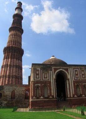 qutub-minar-delhi-india