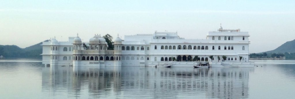 udaipur-new-banner