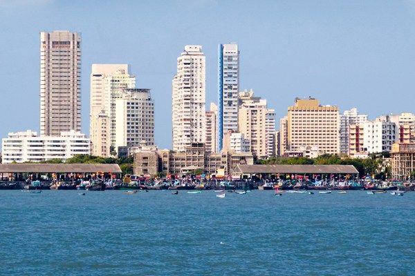 worli-sea-face_sightseeing-mumbai