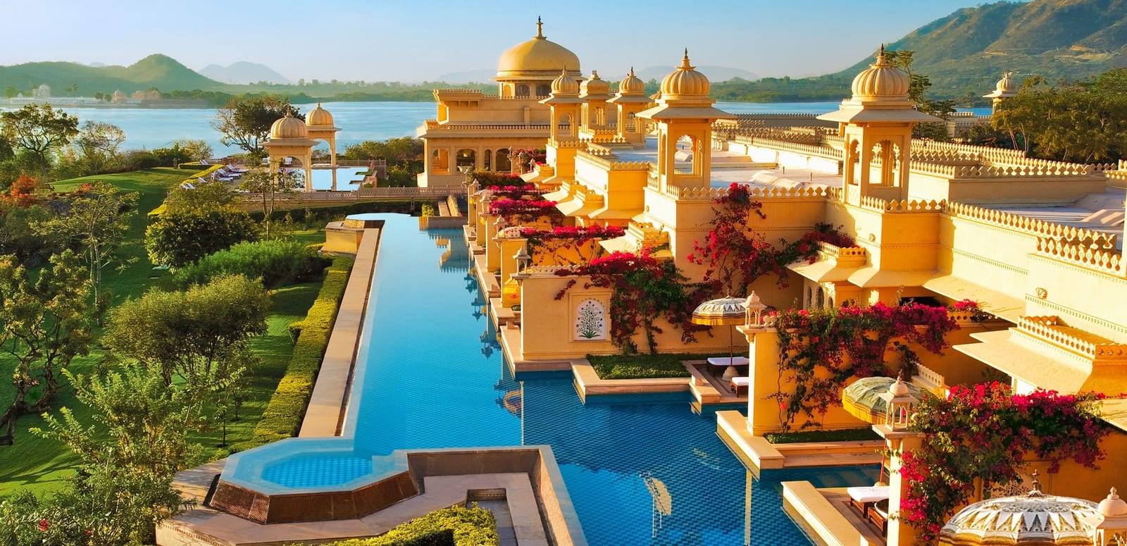 Best Destinations in Udaipur For a Memorable Sightseeing Experience