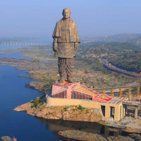 Gujarat Day Tour