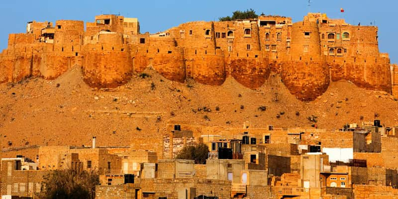 jaisalmer-footloose-min