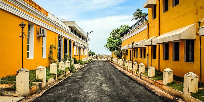 pondicherry-footloose-min