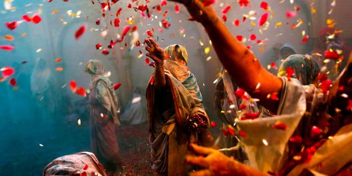 Mathura – Vrindavan