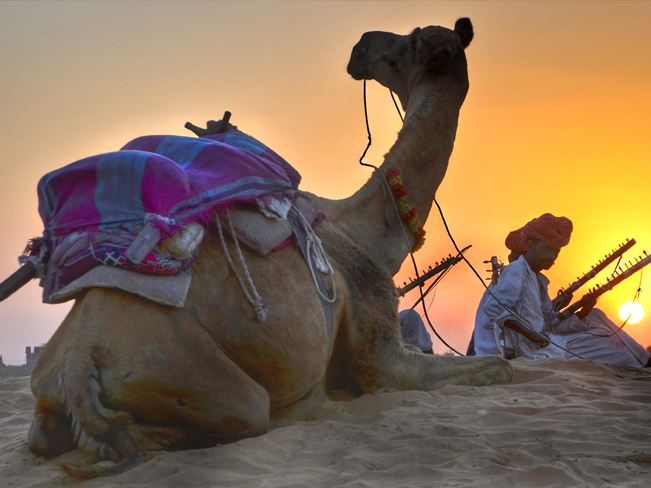 Rajasthan-Tour-with-Footloose