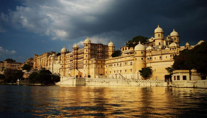 Top 7 Places in Rajasthan To Visit in Monsoon or Winters