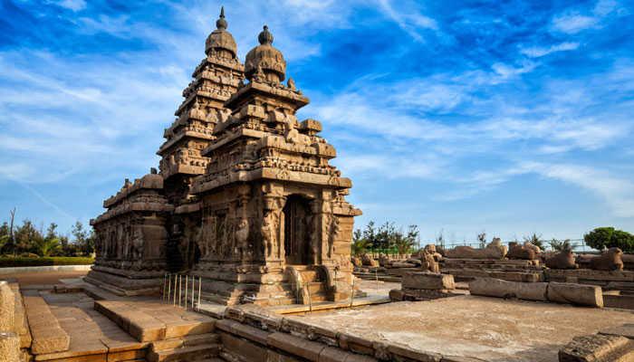 mahabalipuram travel