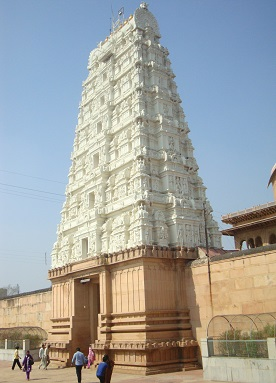 Krishna_Temple_in_Mathura