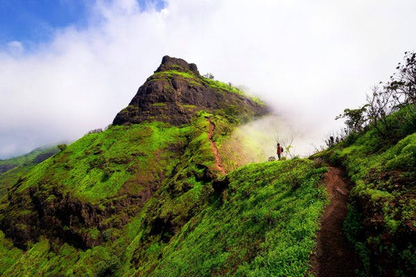 Best Hill Stations To Visit in Maharashtra This Winter Season